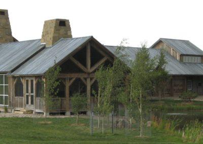 bozeman-metal-roofs-1