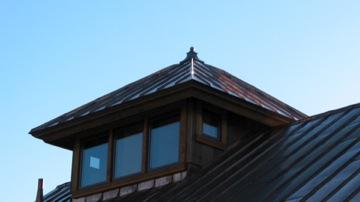 bozeman-roof-1