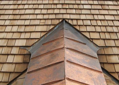 copper-roofing-bozeman