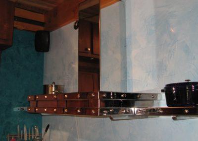 custom-copper-range-hood