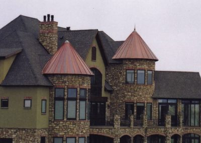 custom-copper-roofing-details-bozeman