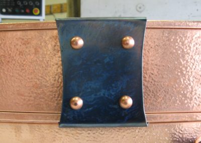 custom-metalwork-montana-6