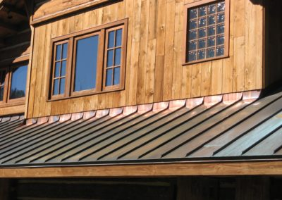 custom-roof-bozeman