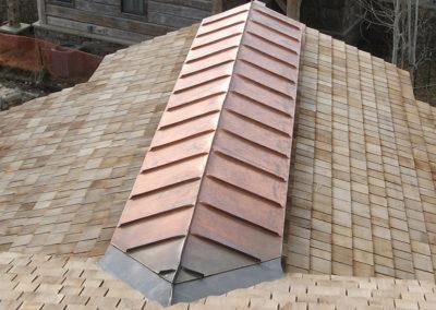 custom-roofing-bozeman