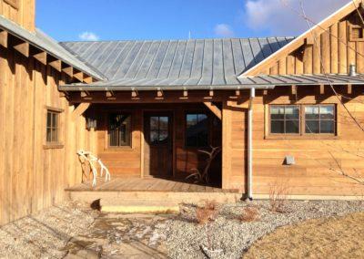 custom-roofing-montana