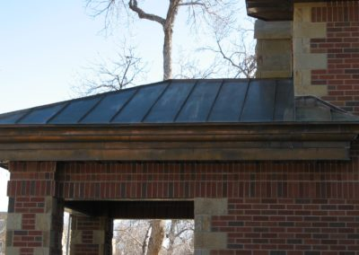 custom-roofs-metalwork-mike-montana