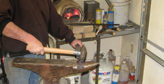 metalwork-in-bozeman-contractor