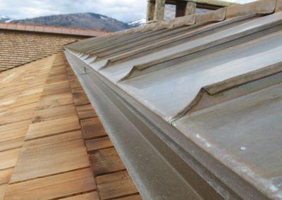 roofing-bozeman-1